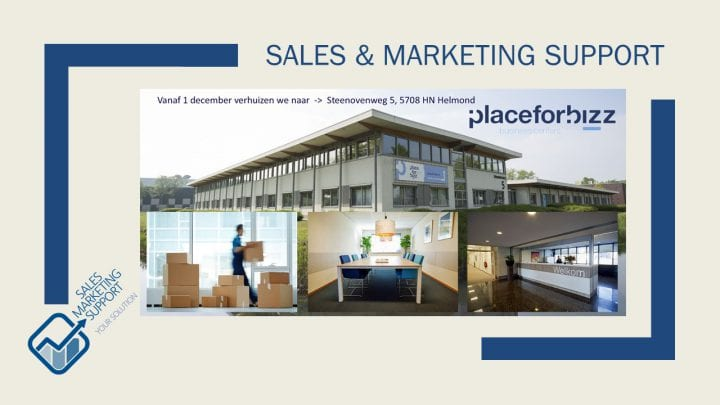 placeforbizz place for bizz helmond kantoor sales & marketing support