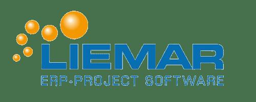 Logo Liemar sofware