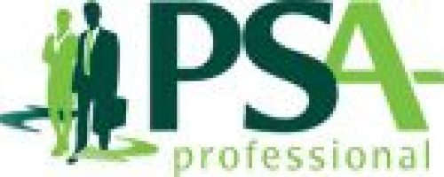 cropped-PSA_prof_150px (1)